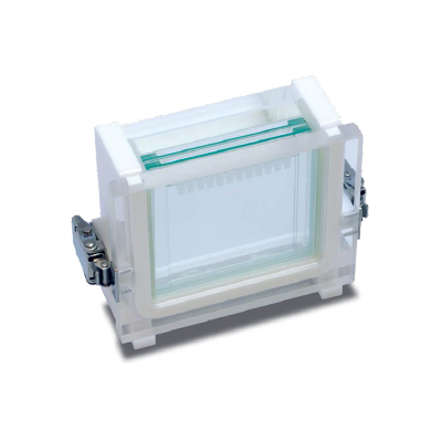 WSE-1090 Multi Compact Gel Cast