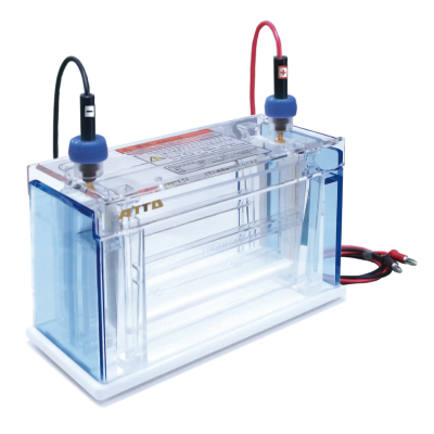 WSE-1170 Multi Lane Gel Chamber