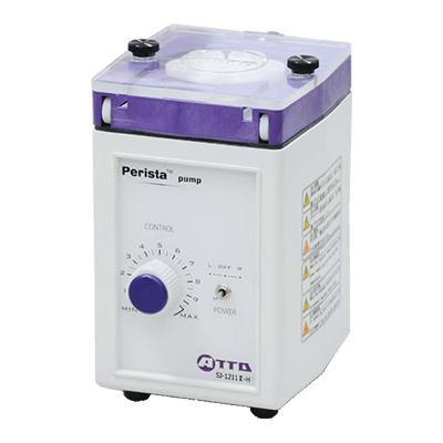 SJ-1211 II-H Perista® Pump