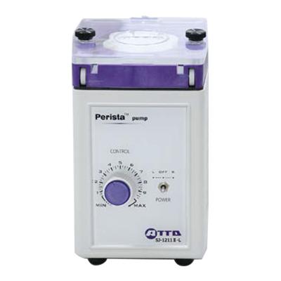 SJ-1211 II-L Perista® Pump