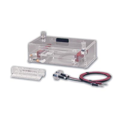 AE-6111 Agarose EP Kit