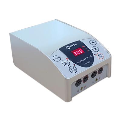 WSE-3400 myPower H300